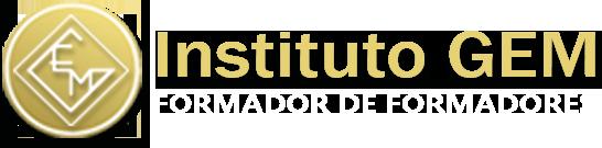 Instituto GEM